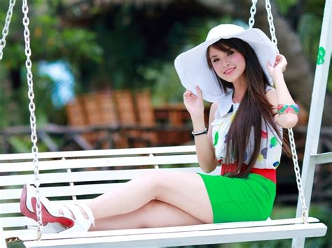 swing girls download sexy girl sitting swing mac wallpaper download free mac