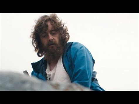 film blue taiwan youtube blue ruin cannes film festival clip youtube