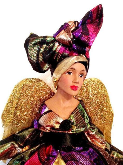 american tree topper american and tree toppers