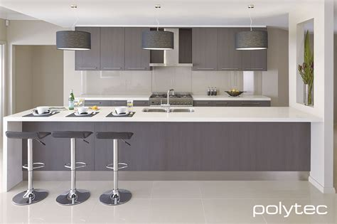 Kitchen Furniture Australia by Kitchen Cabinets Australia Kitchens Inspiration Pirrello