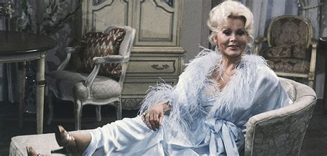 2016 zsa zsa gabor hollywood legend zsa zsa gabor 99 reportedly