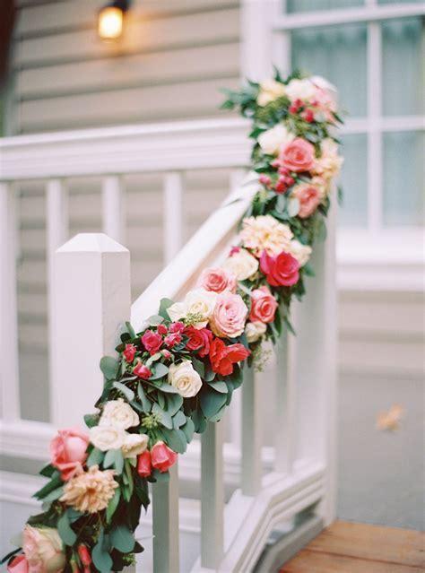 Dreamy Napa Valley Wedding Part II   Weddings at Meadowood