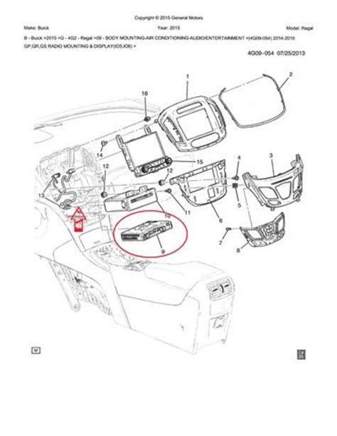 delphi xm wiring harness delphi motor harness wiring