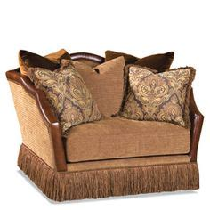 Combination Leather And Fabric Sofas by 1000 Images About Leather Fabric Combination On