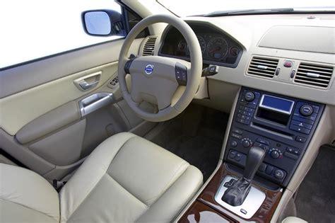 how petrol cars work 2005 volvo xc90 interior lighting 2005 volvo xc90 fuel economy 2005 free