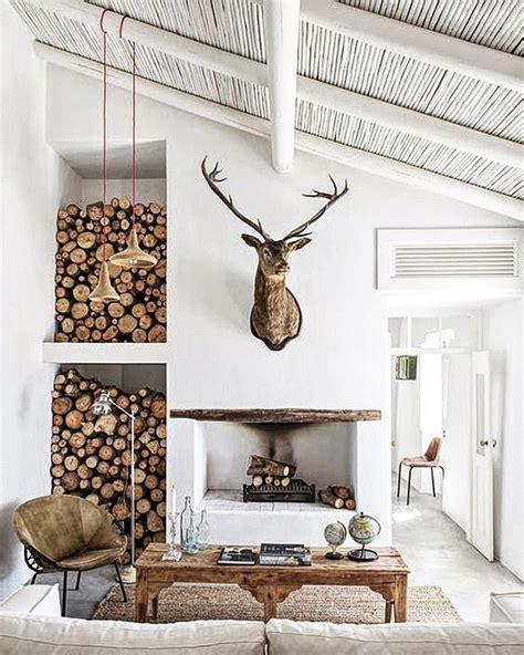 modern cabin decor modern cabin decor best 25 modern cabin interior ideas on