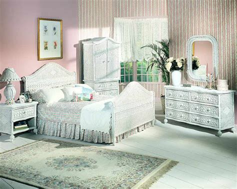 bedroom furniture sets for girls girls bedroom furniture sets cozy pinkbungalow