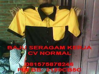 Baju Lengan Pendek Seragam Sekolah Sdsmpsma Polos No 1112 konveksi baju seragam kerja dan sekolah pusat belanja