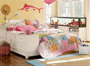 Paint Ideas For Girls Bedroom Little Girls Room Decor Simple Home Decoration