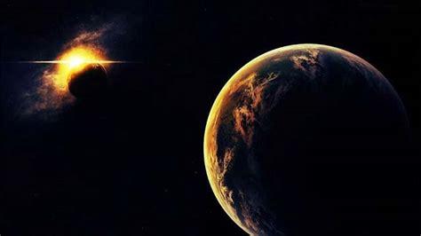 tres daas de agosto tres d 237 as de oscuridad las predicciones m 225 s impactantes alerta catastrofes
