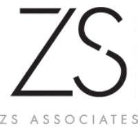 Zs Associates Mba by Zs Associates Freshers 2014 Pune
