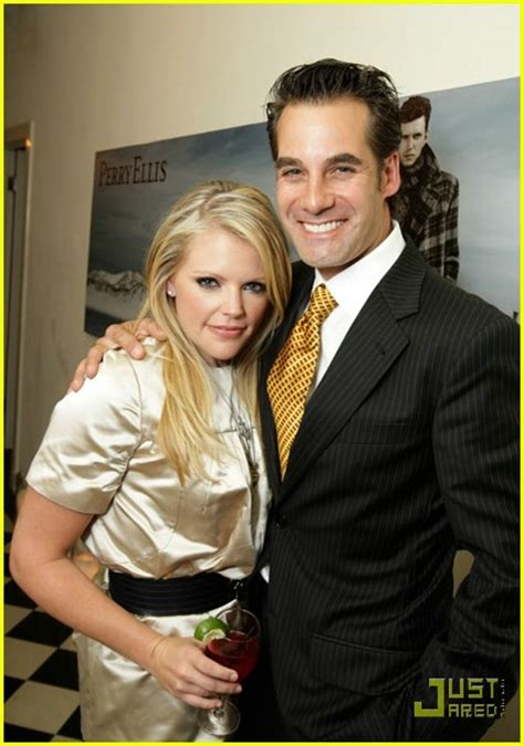 Heroes 2007 Pre Emmy Hosted By Perry Ellis And Vanity Fair by Heroes Pre Emmy Bash 2007 Photo 589531 Adrian Pasdar