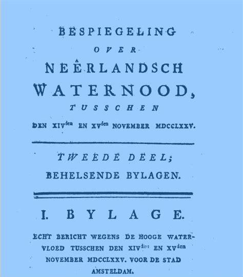 Musterbriefe In Englisch Published By Fidic Jan Hendrik Hering Bilder News Infos Aus Dem Web