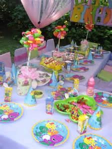 glittering gatherings barney