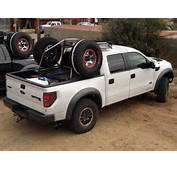 Chase Truck  Product Categories Armada Engineering