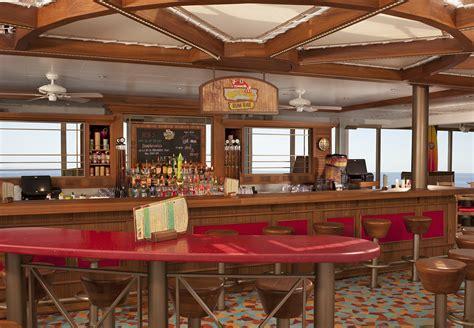Carnival Triumph Floor Plan by Carnival Triumph Cruise Ship Deck Plans Fitbudha Com