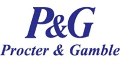 Procter Gamble Mba by Proceso De Selecci 243 N En Procter Gamble P G Club Mba