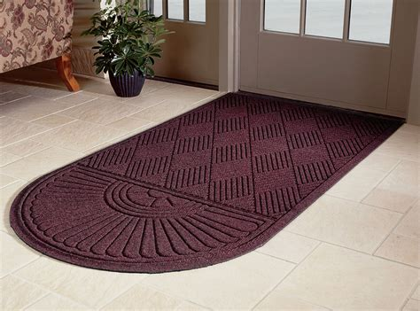majestic 174 entryway mats consolidated plastics
