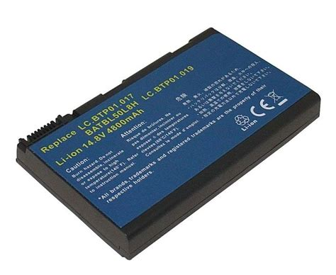 reset laptop battery life 1000 images about recondition rechargeable batteries on