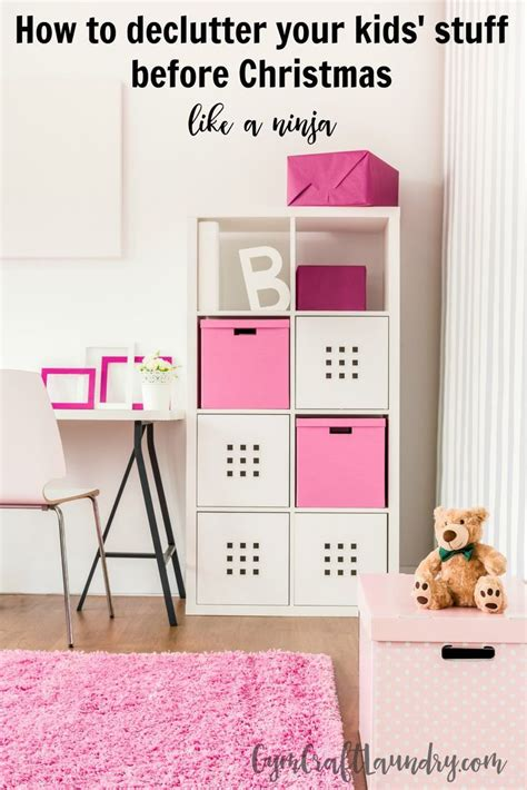 how to declutter your bedroom 1000 ideas about modern girls bedrooms on pinterest