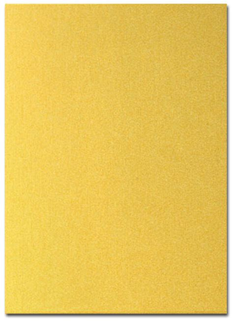 gold printable paper uk stardream gold 4 5 x 6 5 cut to size accent layer