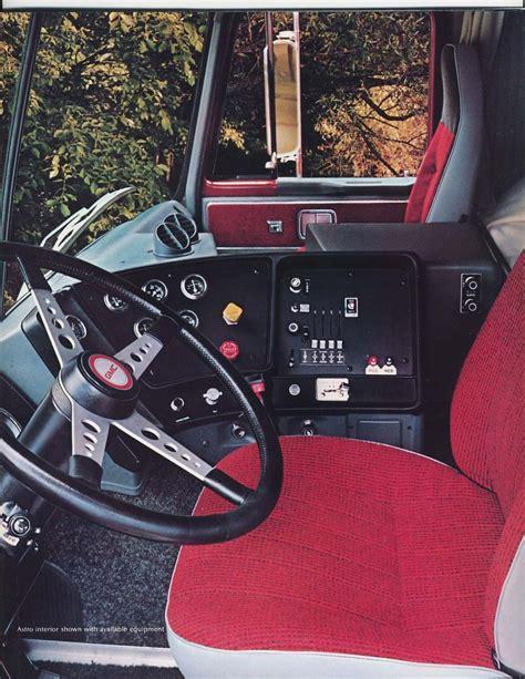 photo astro   gmc astro aero astro  album modeltrucks real trucks peterbilt