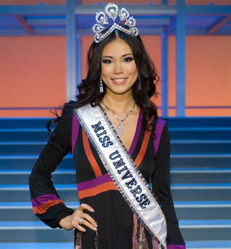 miss universe 2007 contestant miss universe 2007