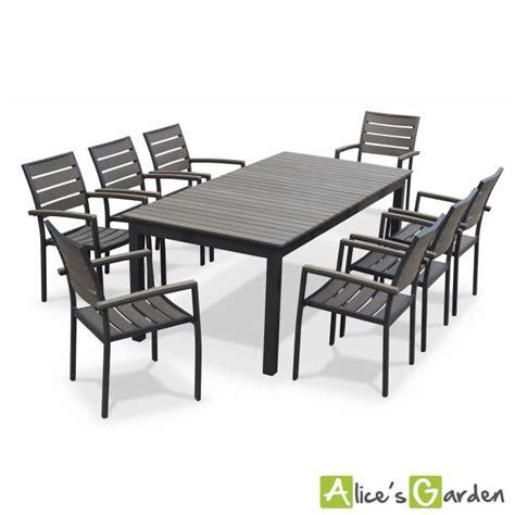 salon de jardin 8 personnes pas cher 6836 salon de jardin 2 personnes pas cher 2 seattle table de