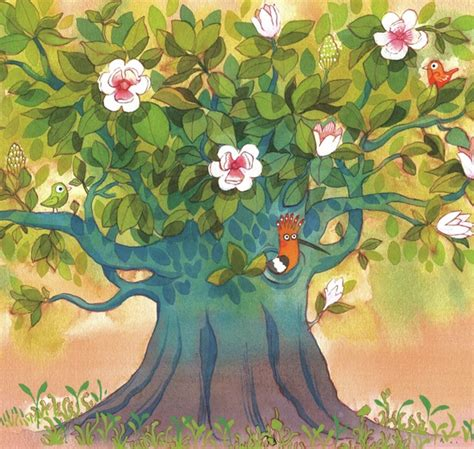 magnolia story magnolia by cabinet of curiosities on storybird