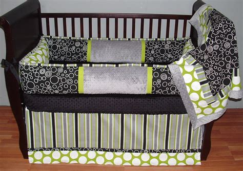 Octagon Baby Crib Black Baby Cribs Size Of Walmart Crib Bedding Cheap Baby Crib Shoes Kmart Crib Bedding