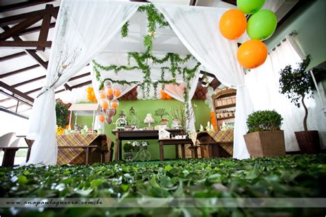 nature themed birthday party kara s party ideas nature bird themed little birdie party