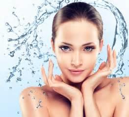 hydrafacial skin rejuvenation resurfacing plymouth enhance