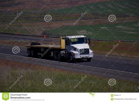 volvo trailer price 100 volvo semi price new volvo xc40 price specs and