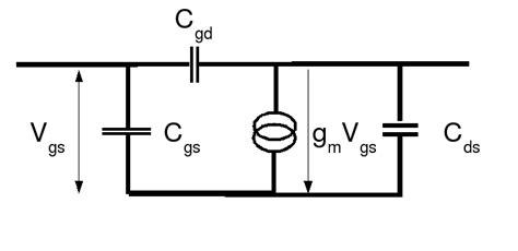 transistor c828 equivalent equivalent transistor of 2n7000 28 images 2n7000 mosfet n channel 60v 0 2a 2n7000 pdf