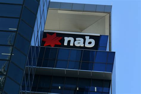 Nab Raises Fixed Home Loan Rates Business News
