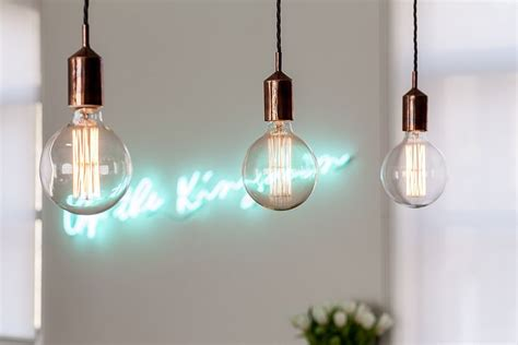 gorgeous industrial pendant lighting ideas