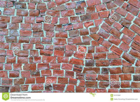 fotograf 237 as que se salen del l 237 mite tutorial photoshop en una fachada covina el rojo y el gris myideasbedroom com