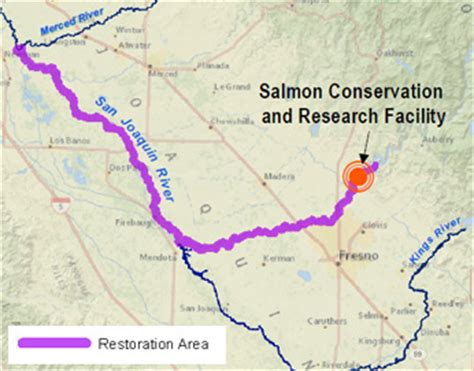 california map san joaquin river rivers of san joaquin county california