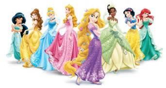 4 5 Tog Cot Bed Duvet Disney Princesses 4 Piece Junior Bedding Set Great