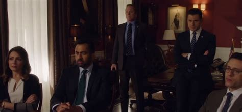 designated survivor white house counsel designated survivor season 2 episode 3 watch online