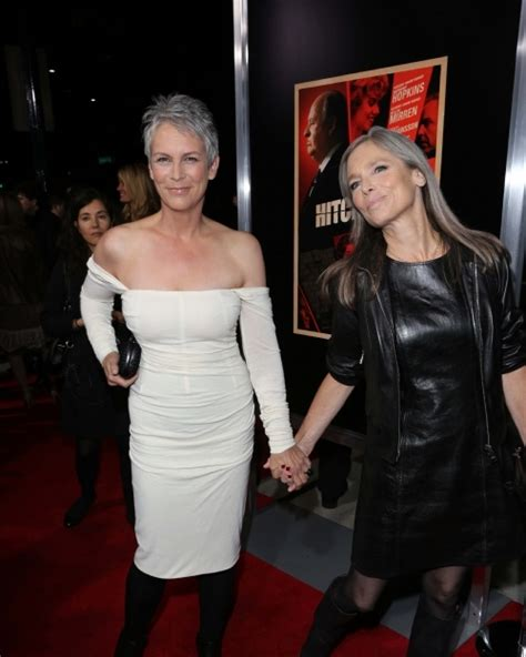 jamie lee curtis kelly curtis kelly curtis