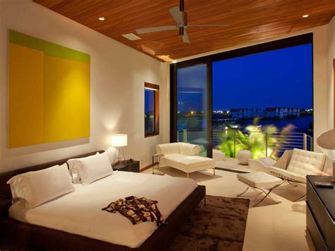 how to make master bedroom relaxing home interior ideas home design color schemes ideas for relaxing beach home