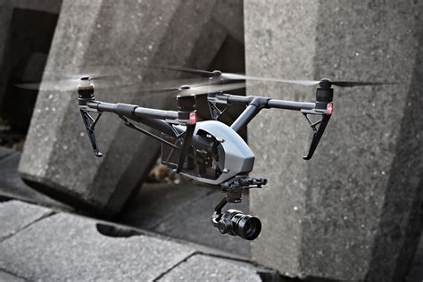 Dji Inspire 1 Drone dji inspire 2 drone hiconsumption