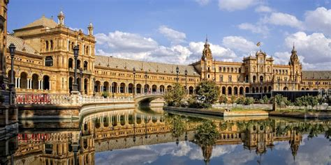 best in andalucia the best of andalusia spain traveling portals