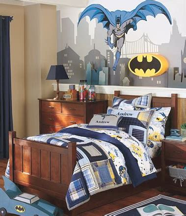 10 year old boy bedroom ideas 8 year old bedroom ideas snsm155 design ideas for 10 year