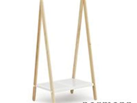 Coat Rack For Small Spaces by 41 Best Clothes Drying Rack For Small Spaces Images On
