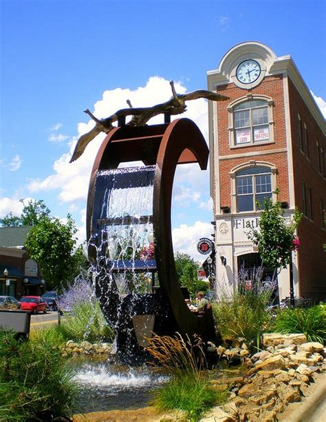Of State Pontiac Mi Hours by 76 Best Milford Michigan Images On Milford