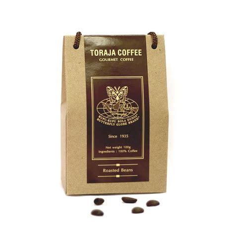 Kopi Espresso Houseblend Bali 100gr Qs5 jual kupu kupu bola dunia toraja coffee beans tas 100