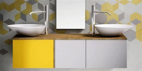 ambientazioni bagno bagno accessori arredamento e mobili cose di casa