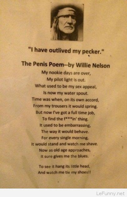 Poems About Bathrooms by Appropriate Poem In The Bathroom